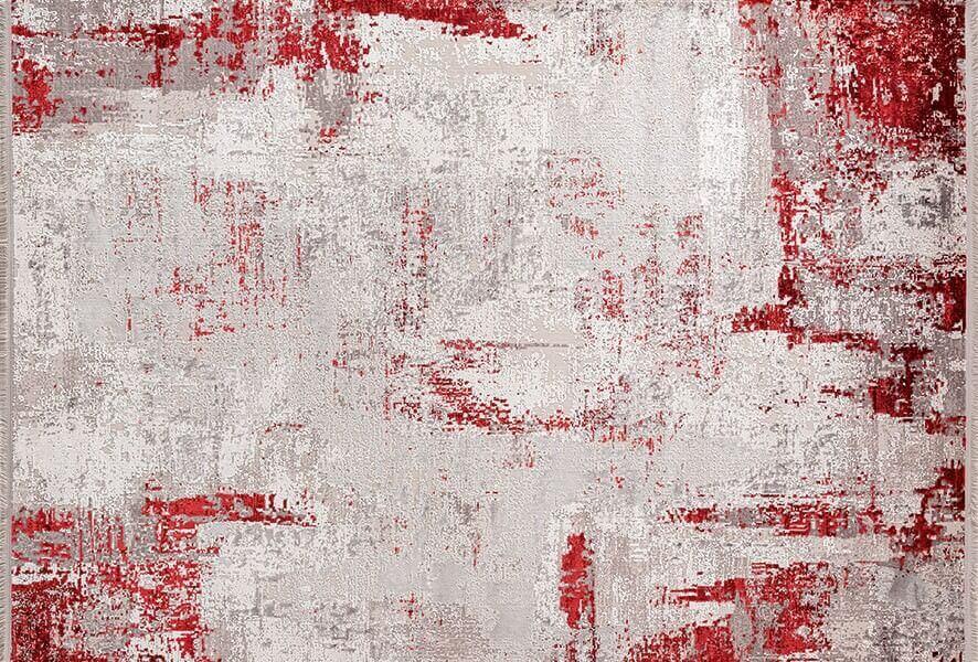 SANAT HALI DOKU 1090 Sanat Halı Sanat Halı Fiyatları