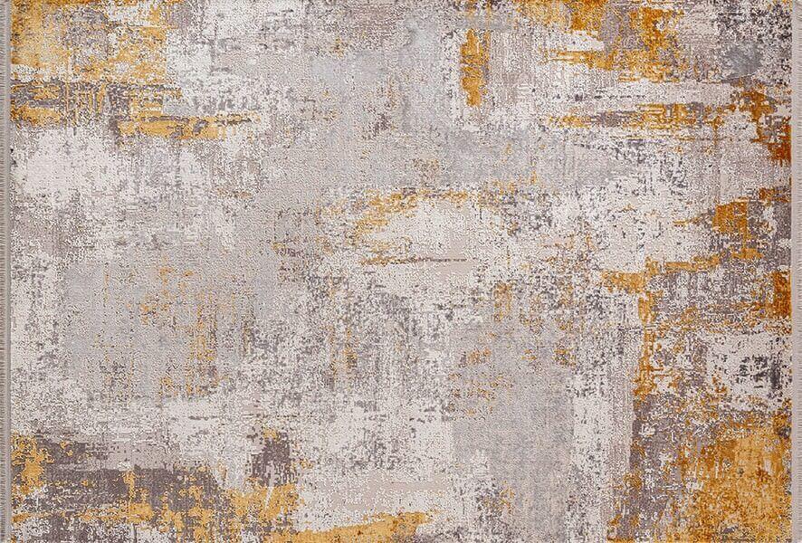 SANAT HALI DOKU 1091 Sanat Halı Sanat Halı Fiyatları