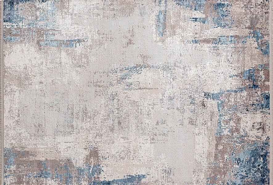 SANAT HALI DOKU 1092 Sanat Halı Sanat Halı Fiyatları