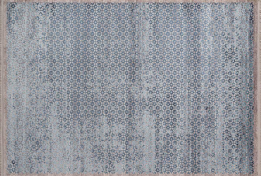 SANAT HALI DOKU 1095 Sanat Halı Sanat Halı Fiyatları