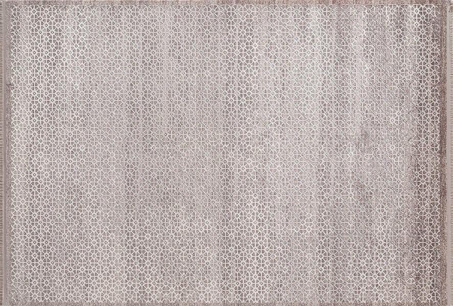 SANAT HALI DOKU 1096 Sanat Halı Sanat Halı Fiyatları