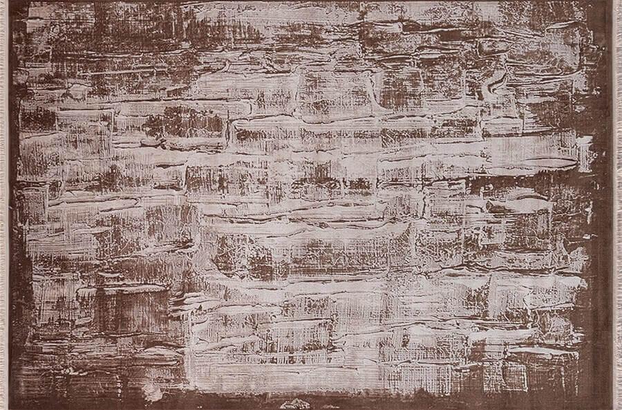 SANAT HALI POİNT 1436 Sanat Halı Sanat Halı Fiyatları