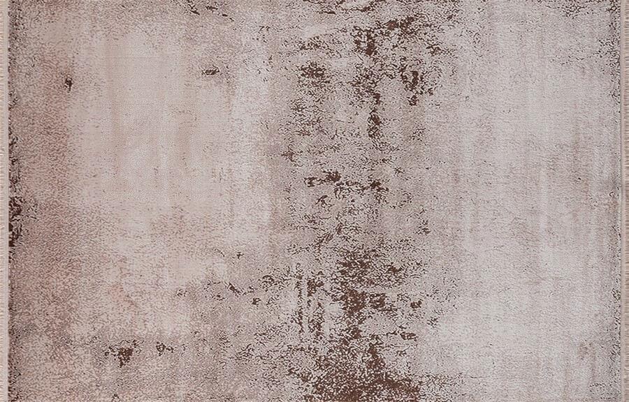 SANAT HALI POİNT 1439 Sanat Halı Sanat Halı Fiyatları