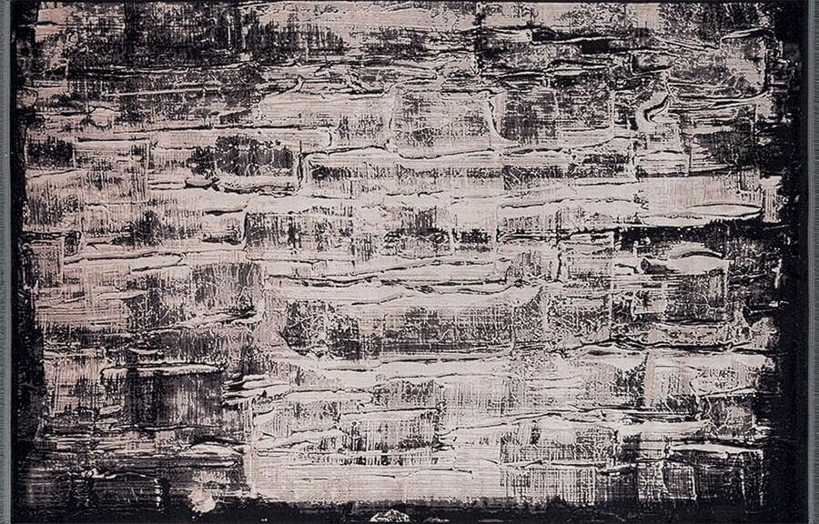 SANAT HALI POİNT 1440 Sanat Halı Sanat Halı Fiyatları