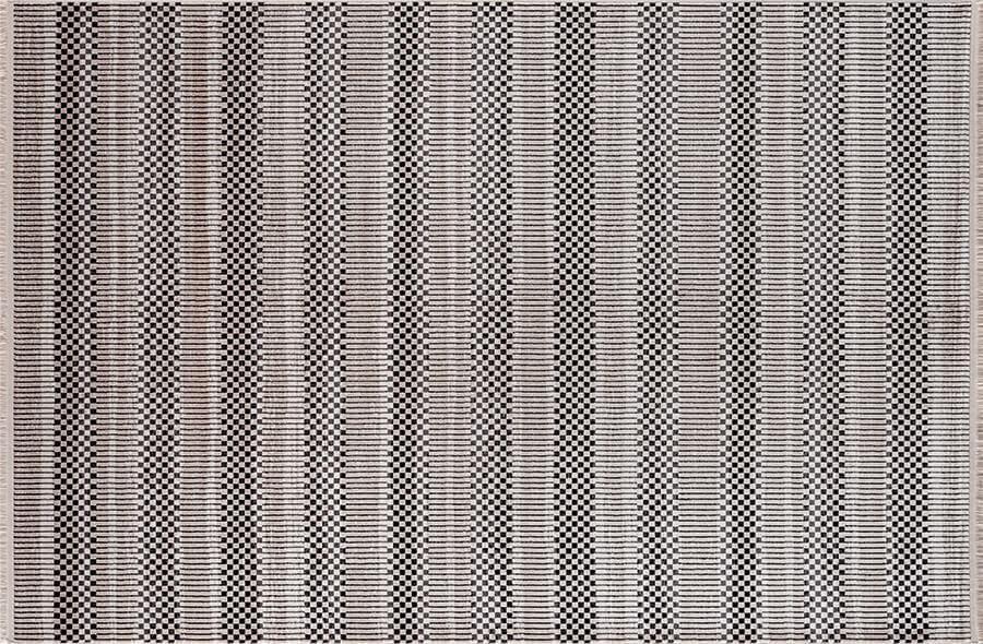 SANAT HALI VALS 1551 Sanat Halı Sanat Halı Fiyatları