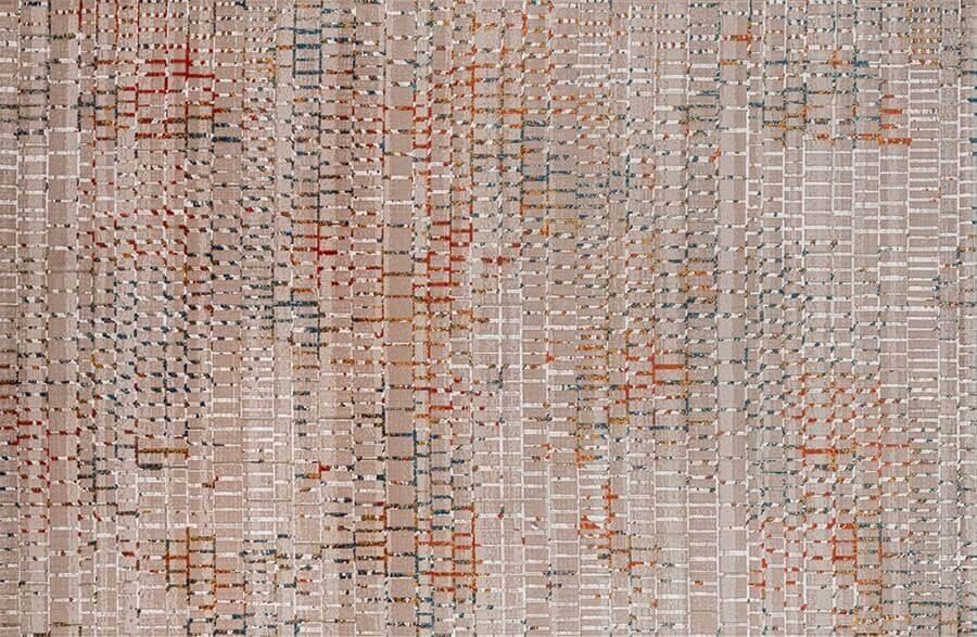 SANAT HALI VALS 1554 Sanat Halı Sanat Halı Fiyatları