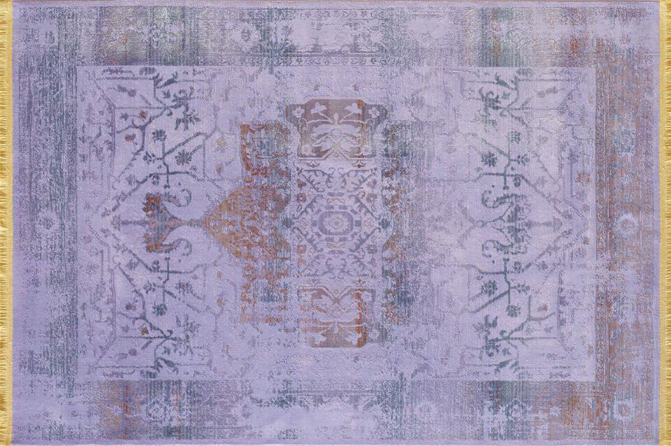 PİERRE CARDİN HALI AFGHAN 00E Pierre Cardin Halı Pierre Cardin Halı Fiyatları