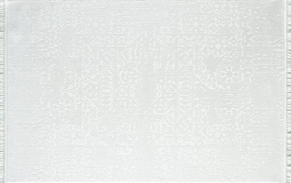 PİERRE CARDİN HALI ALANİS 353A Pierre Cardin Halı Pierre Cardin Halı Fiyatları
