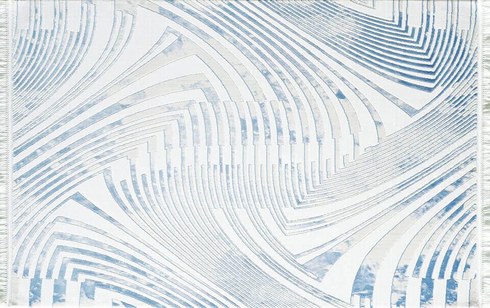 PİERRE CARDİN HALI ALANİS 358A Pierre Cardin Halı Pierre Cardin Halı Fiyatları