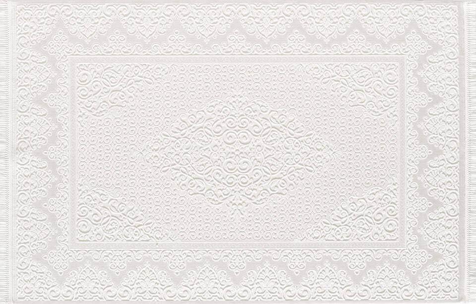 PİERRE CARDİN HALI ALANİS 361G Pierre Cardin Halı Pierre Cardin Halı Fiyatları