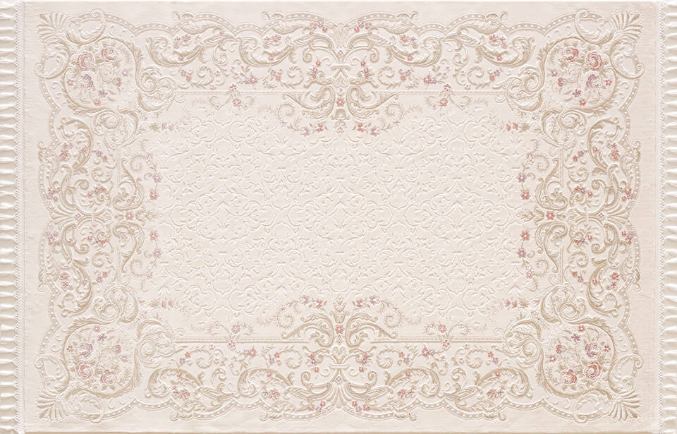 PİERRE CARDİN HALI ALATURCA 405B Pierre Cardin Halı Pierre Cardin Halı Fiyatları