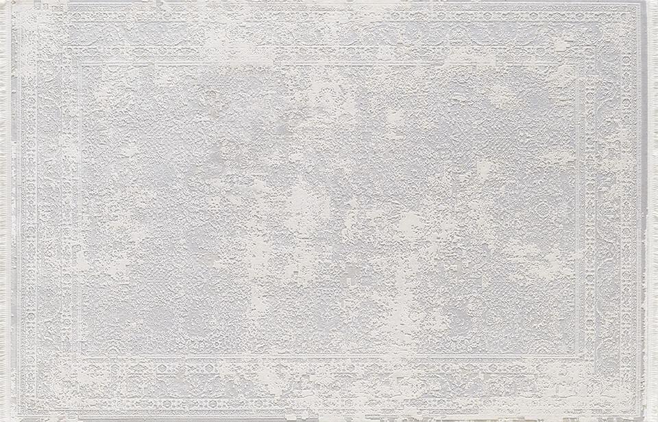 PİERRE CARDİN HALI ARLES 13B Pierre Cardin Halı Overdye Halı