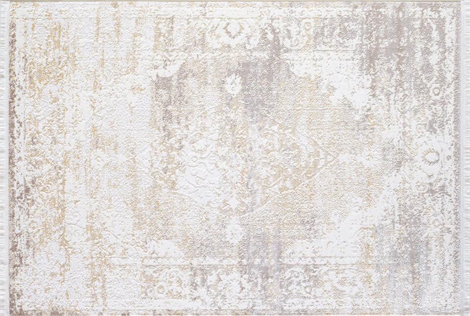PİERRE CARDİN HALI LA MODE 06A Pierre Cardin Halı Pierre Cardin Halı Fiyatları
