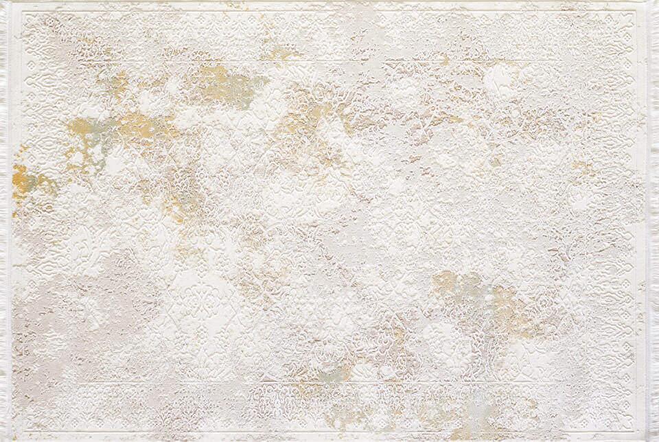 PİERRE CARDİN HALI LA MODE 08A Pierre Cardin Halı Pierre Cardin Halı Fiyatları