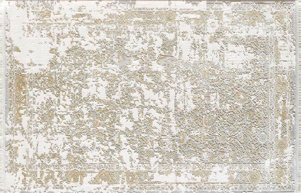 PİERRE CARDİN HALI MARSEİLLE 01A Pierre Cardin Halı Pierre Cardin Halı Fiyatları