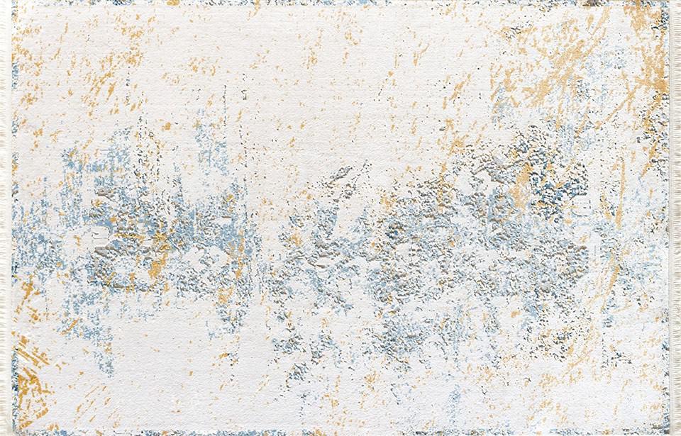 PİERRE CARDİN HALI MARSEİLLE ML02H – 160X230 4 m2 - 699 TL İndirimli Halı