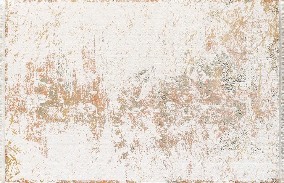 PİERRE CARDİN HALI MARSEİLLE 03A Pierre Cardin Halı Pierre Cardin Halı Fiyatları