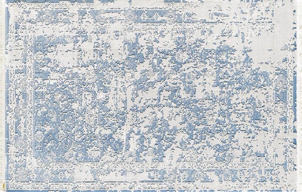 PİERRE CARDİN HALI MARSEİLLE 13B Pierre Cardin Halı Pierre Cardin Halı Fiyatları