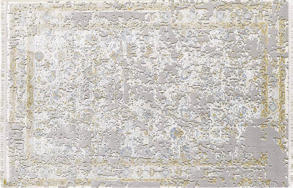 PİERRE CARDİN HALI MARSEİLLE 13F Pierre Cardin Halı Pierre Cardin Halı Fiyatları