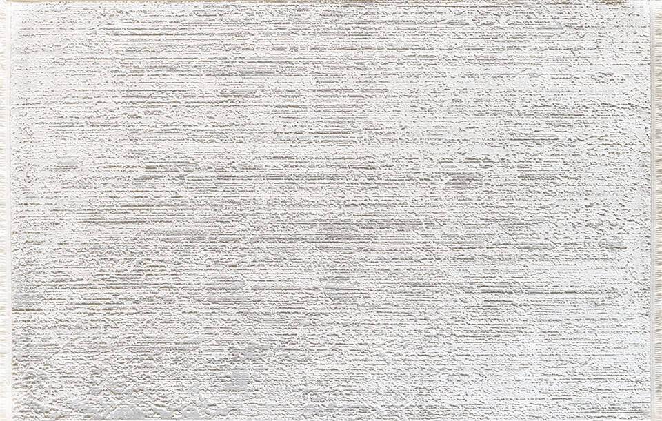 PİERRE CARDİN HALI MARSEİLLE 20A Kesme Halı Yolluklar Pierre Cardin Halı Fiyatları