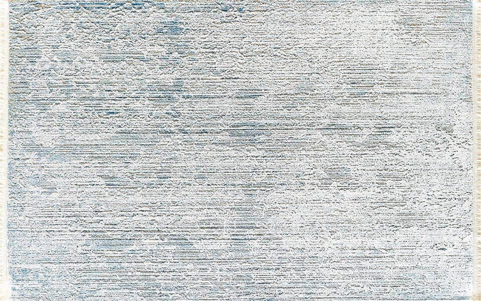 PİERRE CARDİN HALI MARSEİLLE 20B Kesme Halı Yolluklar Pierre Cardin Halı Fiyatları
