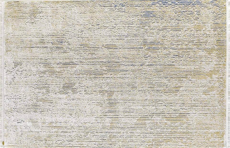 PİERRE CARDİN HALI MARSEİLLE 20C Kesme Halı Yolluklar Pierre Cardin Halı Fiyatları