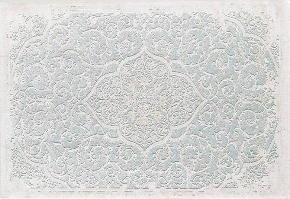 PİERRE CARDİN HALI OPTİMİSTE 204D Pierre Cardin Halı Pierre Cardin Halı Fiyatları
