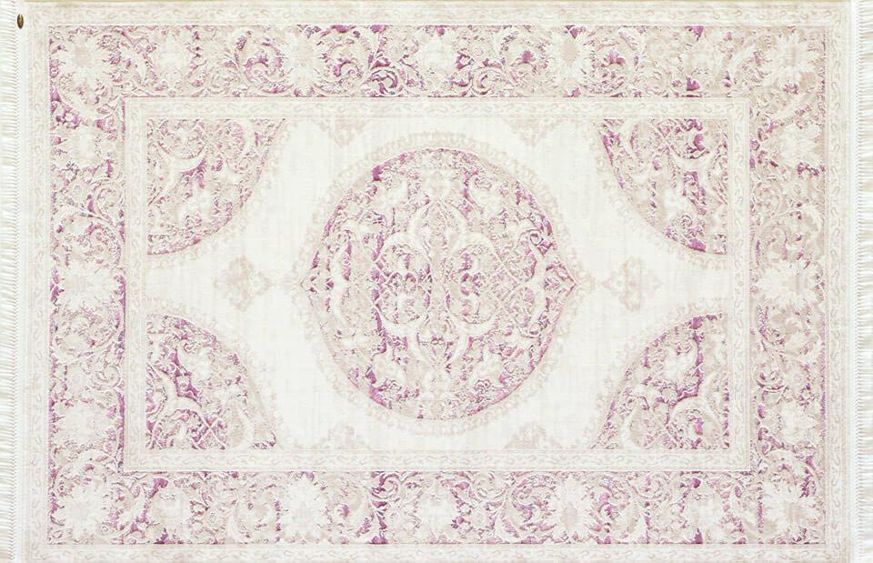 PİERRE CARDİN HALI OTANTİK 05D Pierre Cardin Halı Pierre Cardin Halı Fiyatları