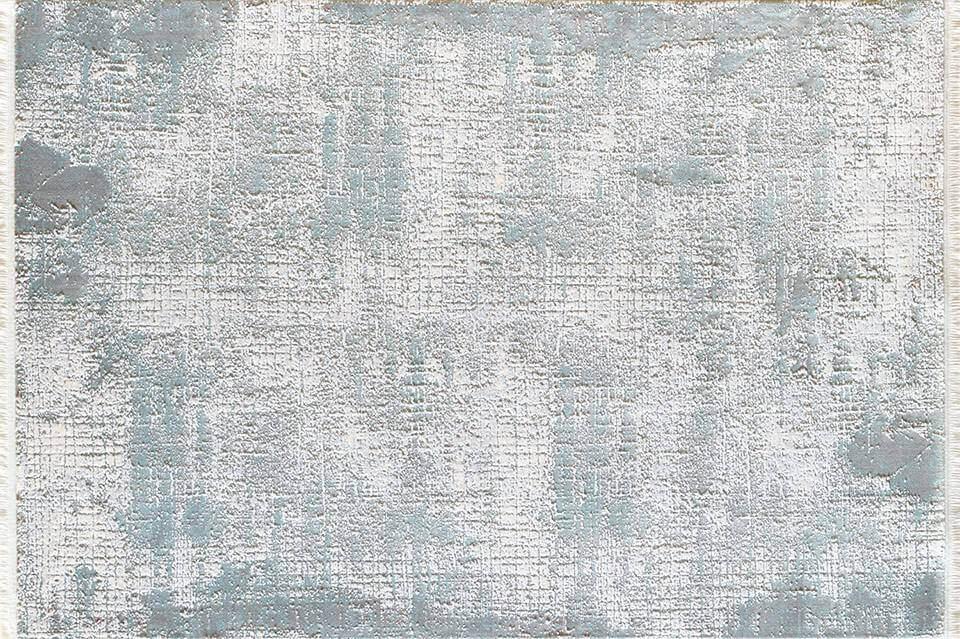 PİERRE CARDİN HALI REFLECTİON 03A Pierre Cardin Halı Pierre Cardin Halı Fiyatları