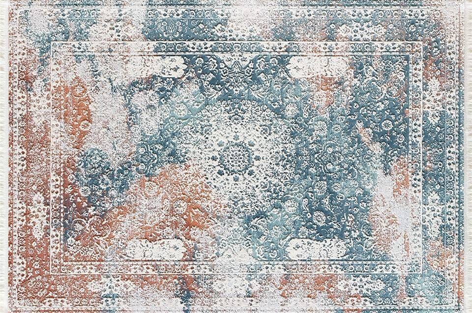 PİERRE CARDİN HALI REFLECTİON 08A Pierre Cardin Halı Pierre Cardin Halı Fiyatları