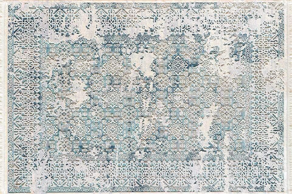 PİERRE CARDİN HALI REFLECTİON 16B Pierre Cardin Halı Pierre Cardin Halı Fiyatları