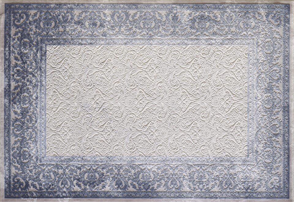 PİERRE CARDİN HALI VOYAGE 01B Pierre Cardin Halı Pierre Cardin Halı Fiyatları