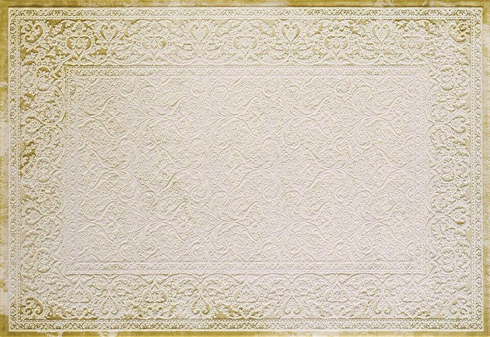 PİERRE CARDİN HALI VOYAGE 01E Pierre Cardin Halı Pierre Cardin Halı Fiyatları