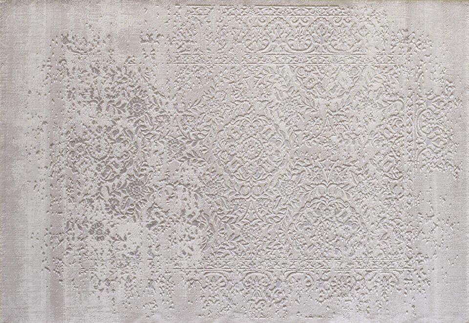 PİERRE CARDİN HALI VOYAGE 02D Pierre Cardin Halı Pierre Cardin Halı Fiyatları