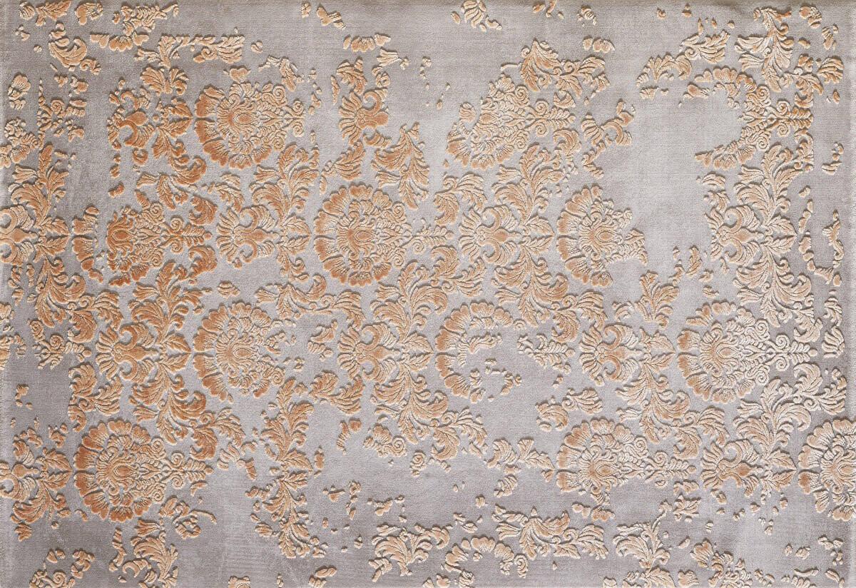 PİERRE CARDİN HALI VOYAGE 03B Pierre Cardin Halı Pierre Cardin Halı Fiyatları