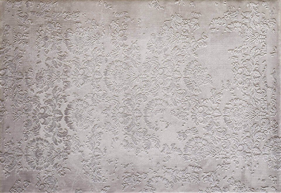 PİERRE CARDİN HALI VOYAGE 03C Pierre Cardin Halı Pierre Cardin Halı Fiyatları