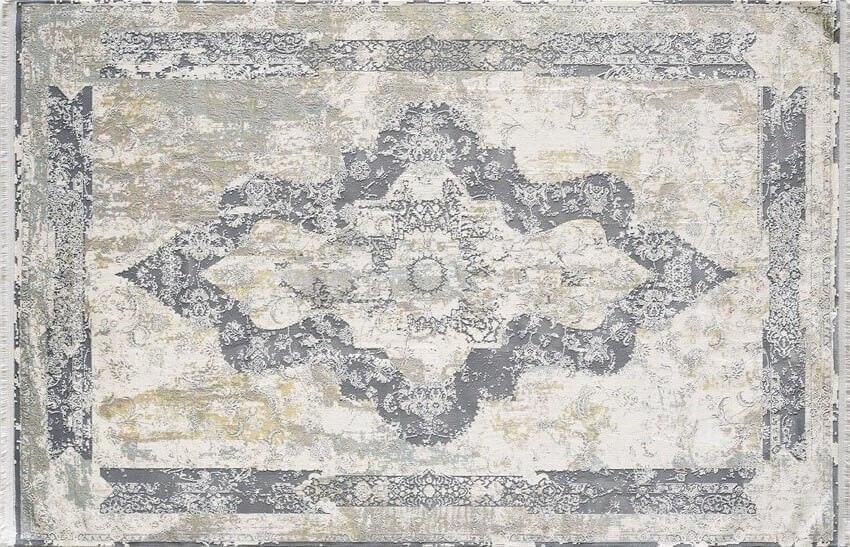ROYAL HALI GALATA 06C Royal Halı Royal Halı