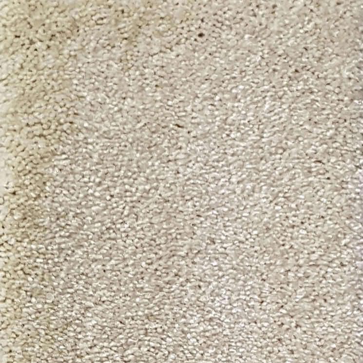 DUVARDAN DUVARA HALI SEDUCTİON 32 Duvardan Duvara Halı Duvardan Duvara Halı Fiyatları