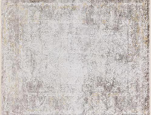 ANGORA HALI İNFİNİTY 8383B – 200X300 6 M2 İndirimli Halı