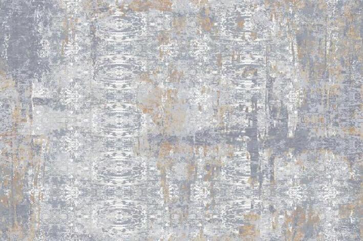 ARTEMİS HALI COUTURE 832A Artemis Halı Artemis Halı Fiyatları