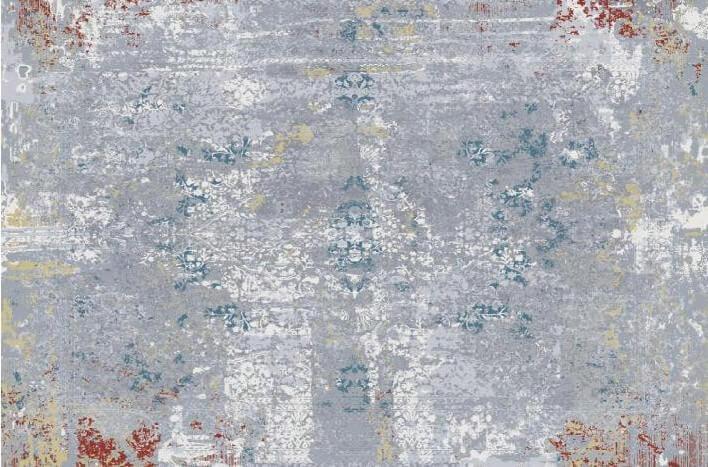 ARTEMİS HALI COUTURE 834A Artemis Halı Artemis Halı Fiyatları