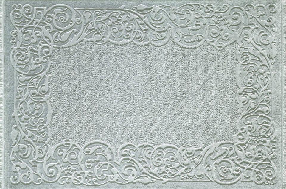 PİERRE CARDİN HALI ALBERO 3436C Pierre Cardin Halı Pierre Cardin Halı Fiyatları