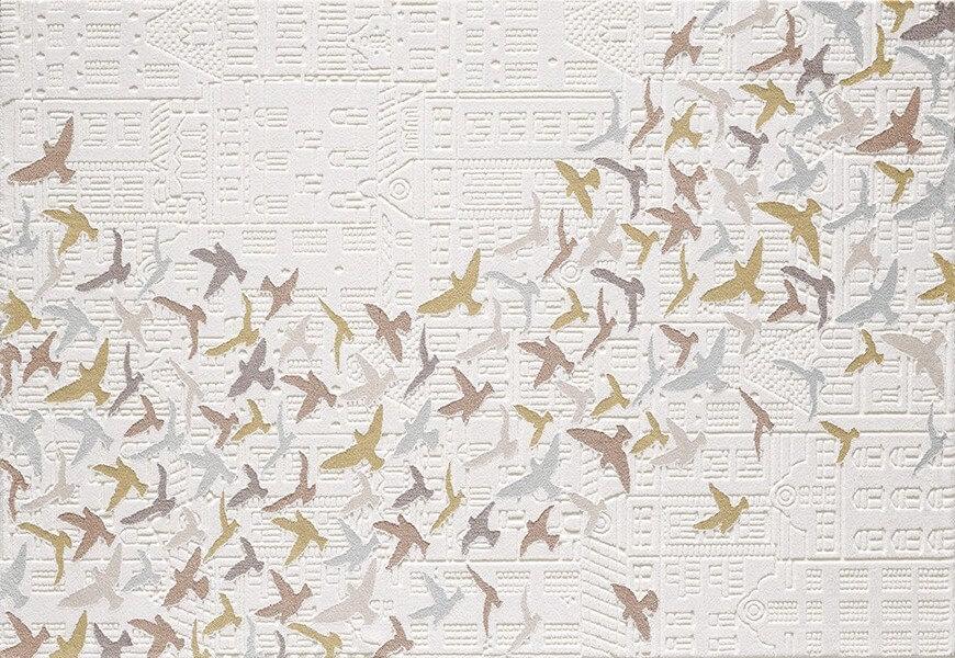 SANAT HALI GOLDEN 5643 Sanat Halı Sanat Halı Fiyatları