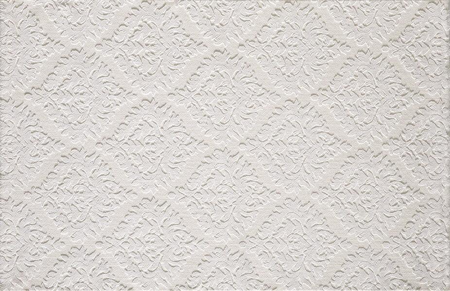 SANAT HALI GOLDEN 5646 Sanat Halı Sanat Halı Fiyatları