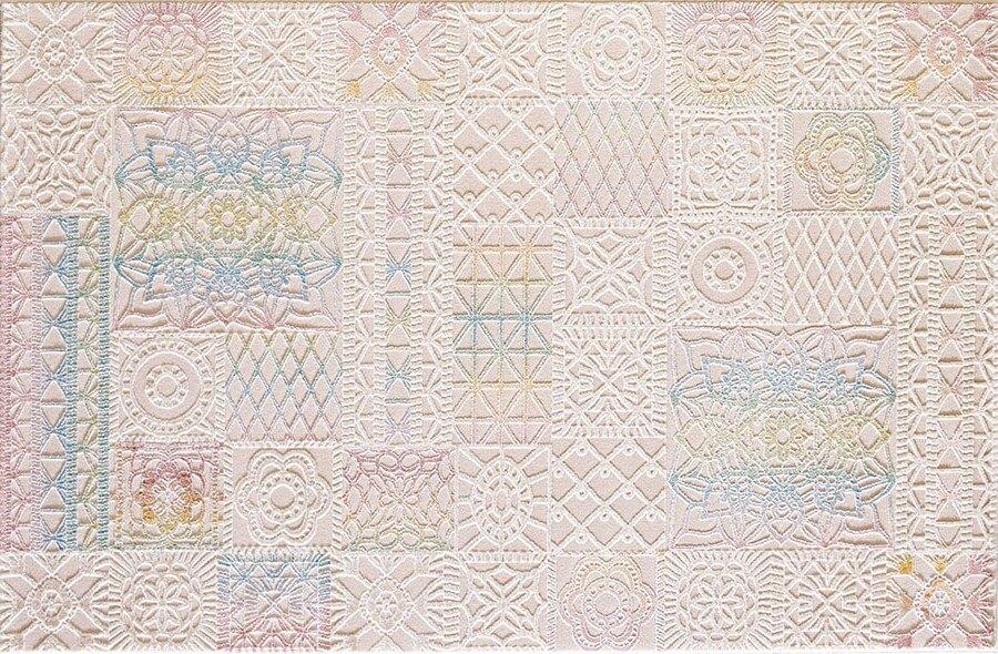 SANAT HALI GOLDEN 5654 Sanat Halı Sanat Halı Fiyatları