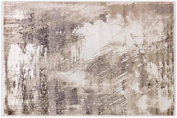 TUĞRA HALI PLATİNİUM 1206 – 200X290 6 M2 - 1149 TL İndirimli Halı