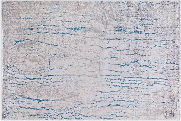 TUĞRA HALI PLATİNİUM 1207 – 200X290 6 M2 - 1149 TL İndirimli Halı