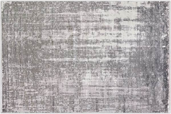 TUĞRA HALI PLATİNİUM 1208 – 200X290 6 M2 - 1149 TL İndirimli Halı