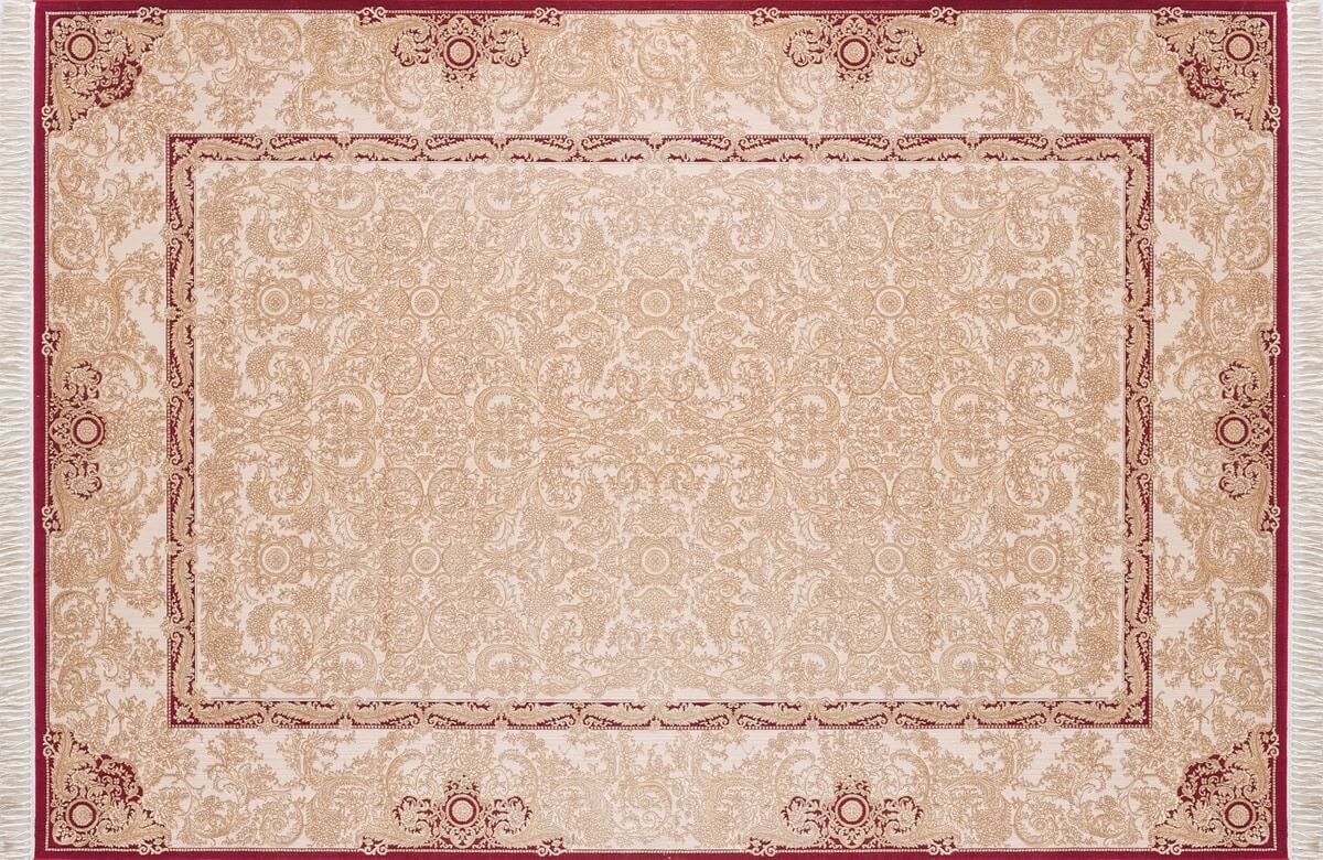 ELEXUS HALI SEMERKANT 1772 Elexus Halı Bambu Halı