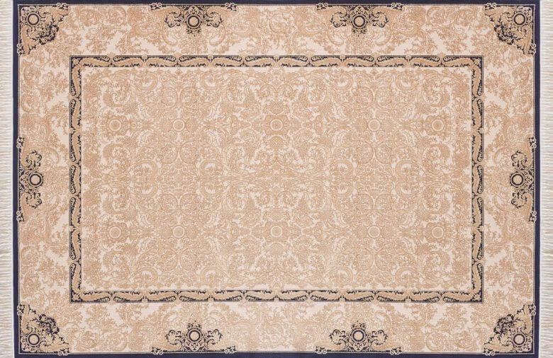 ELEXUS HALI SEMERKANT 1773 Elexus Halı Bambu Halı